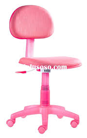 desk chairs ikea pink swivel desk chair office kids table chairs jules outstanding chairs for