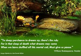 Quote To Sleep Perchance To Dream Best Of Blog Latest Funeral Music News Funeral Ideas Top 24 Funeral Hymns