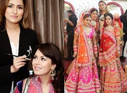 aashmeen munjal1 weddingplz