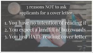 Cover Letter Sample Police Officer