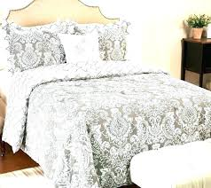 qvc northern nights sheets northern nights sheets topic to blanket bedding for the home com