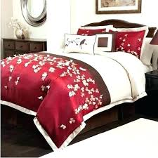cherry blossom bedroom set find and save ideas about cherry blossom bedroom on cherry blossom comforter bed in a bag see larger image asian