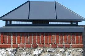 fireplace flue cover metal chimney chase cover replacement fireplace damper cover