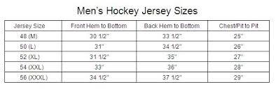 Mens Nashville Predators Hockey Jerseys 24 Eric Nystrom