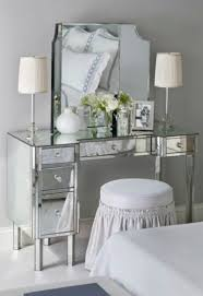 Makeup Vanities For Bedrooms With Lights Vanity Mirror With Lights For Bedroom Olsonware