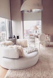 mini couches for bedrooms. Best 25+ Bedroom Couch Ideas On Pinterest | Tiny Apartment . Mini Couches For Bedrooms P