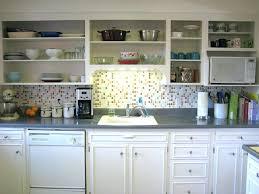 Kitchen Cabinets : Kitchen Cabinets Door Handle Kitchen Cabinets ...