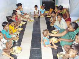 women essay empowerment of women essay our work little women  essay on the dwcra development of women and children in rural areas
