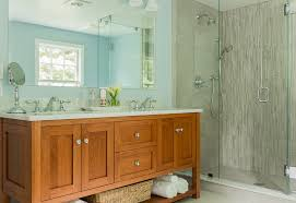 bathroom redo. Bathroom Redo A On And 2017 Remodel Cost Guide Lovely Your O