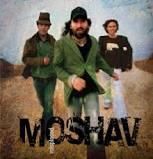 Moshav Band