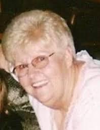 Lula Belle Kirk Obituary - Visitation & Funeral Information