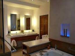 best light bulb for makeup bathroom the best of modern bathroom lighting ideas on at mirror best light bulb