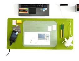 office desk cover. Office Desk Cover Desktop Table Black Within Decorating K