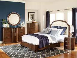 art bedroom furniture. Emily Art Bedroom Furniture