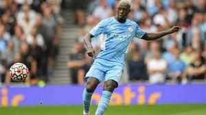 Premier League News: Vergewaltigung? ManCity-Star Mendy muss vor Gericht    Fußball News