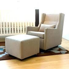rocking chair covers australia. rocking chair cover nursery cheap for . covers australia