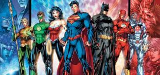 But despite the formation of this unprecedented league of. 10 Ways To Make Justice League Better Than The Avengers Batman News