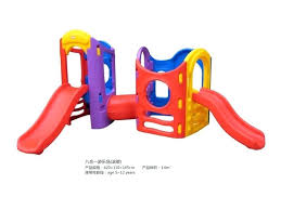 full size of outdoor playset spiral slide toddler swing set competitive children plastic eight in