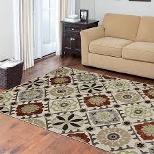 mohawk home design ideas most area rugs kohls roselawnlutheran