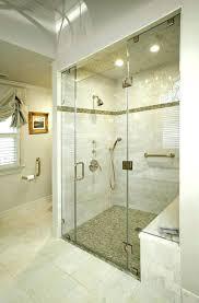 walk in shower lighting. Recessed Light For Shower Walk In Lighting Square Trim . I
