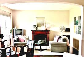 living room beautiful living room designs with fireplace smart ways of rooms chatodining picture of on beautiful simple living