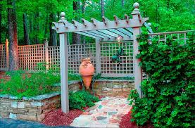 garden lighting design designers installers. raleigh landscaping lighting photos design u0026 installation landscape garden designers installers r