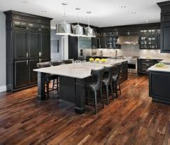acacia hardwood flooring ideas. Picture Of Best 25 Acacia Hardwood Flooring Ideas On Pinterest That Awesome 4