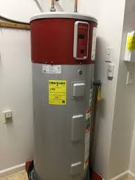 ge electric hot water heater wiring diagram wiring diagram dishwasher electrical problems chapter 6 repair manual water heater wiring diagram source