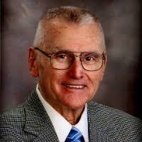 Obituary | Melvin Ray Carlson of Truman, Minnesota | Zaharia Family Funeral  and Cremation Service