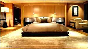 lighting for bedrooms. Cool Lights For Bedrooms Bedroom Lighting Modern .