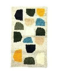 persian rug gallery rug images moon rug bright rug gallery rug gallery tn persian rug gallery persian rug gallery