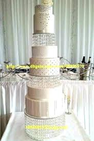 3 tier cake stand diy chandelier cake stand chandelier cake stand elegant cake stand satisfying ideas