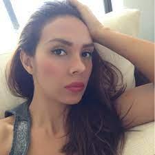 Francisca Gonzalez (@franKiscaG)   Twitter