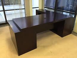 design office desks. Desks Desk Furniture Executive With Locking Drawers Office Designs Corner Computer Surplus Design