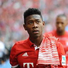 Discover more posts about alaba. Fc Bayern Munchen Transfer Beben Um David Alaba Fans Zornig Ziemlicher Fc Bayern