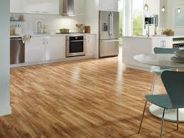 The Classic Laminate Floor Collection Features 2 Or 3 Strip Planks For A  Narrow Strip Hardwood Appearance. Get The Natural Wood Look In Your Laminate  ... Design Inspirations