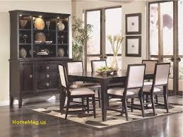 marvellous dining room color especially dining tables for small es