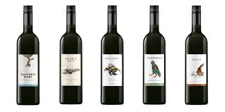 Traditional Wine Label Design Garçon Wine Label Design And Packaging By Toast Food