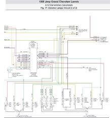 1992 jeep wrangler wiring diagram mikulskilawoffices com 1992 jeep wrangler wiring diagram new 92 jeep cherokee radio wiring diagram collection