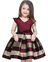 girls baby photos 5 6 years girls dresses buy 5 6 years girls dresses online at