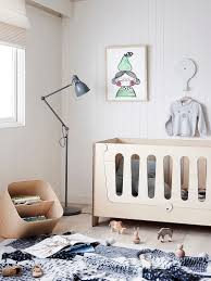 scandinavian nursery furniture. Engaging Cute And Comfy Scandinavian Nursery Ideas Modern Table Lamps For Small Lamp Baby Uk Bedroom Furniture