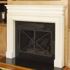 hand made custom contemporary fireplace doors in scarsdale ny by frederick william signature furniture interiors custommade com