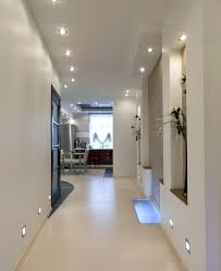 best hallway lighting. Hallway Lighting Ideas Dusk Blog Best .