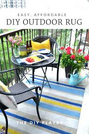 patio rugs outdoor rug home depot holiday