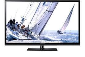 samsung 60 inch tv. samsung 60 inch ps60e531 series 5 full hd plasma tv tv -