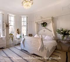 Scandinavian Interior Design Bedroom Scandinavian Interior Design Bedroom Scandinavian Interior Design