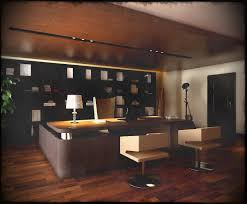 houzz interior design ideas office designs. Executive Office Design Ideas Houzz Rogersville Us Beautiful Traditional Photos Liltigertoo Table Decor Furniture Designer Layout Interior Designs