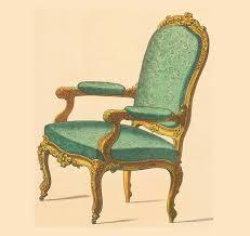 louis xiv furniture. Fine Xiv LouisXV1stdibs On Louis Xiv Furniture I