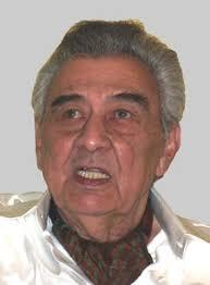 Javier Varela Guillot - javiervarela