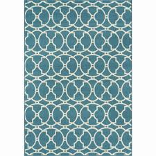 8 round outdoor rug best of medallion outdoor rugs rugs the home depot